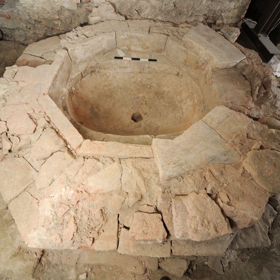 Foto_fonte_battesimale
