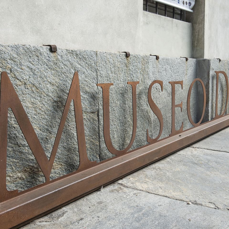 Museo_cuneo_3