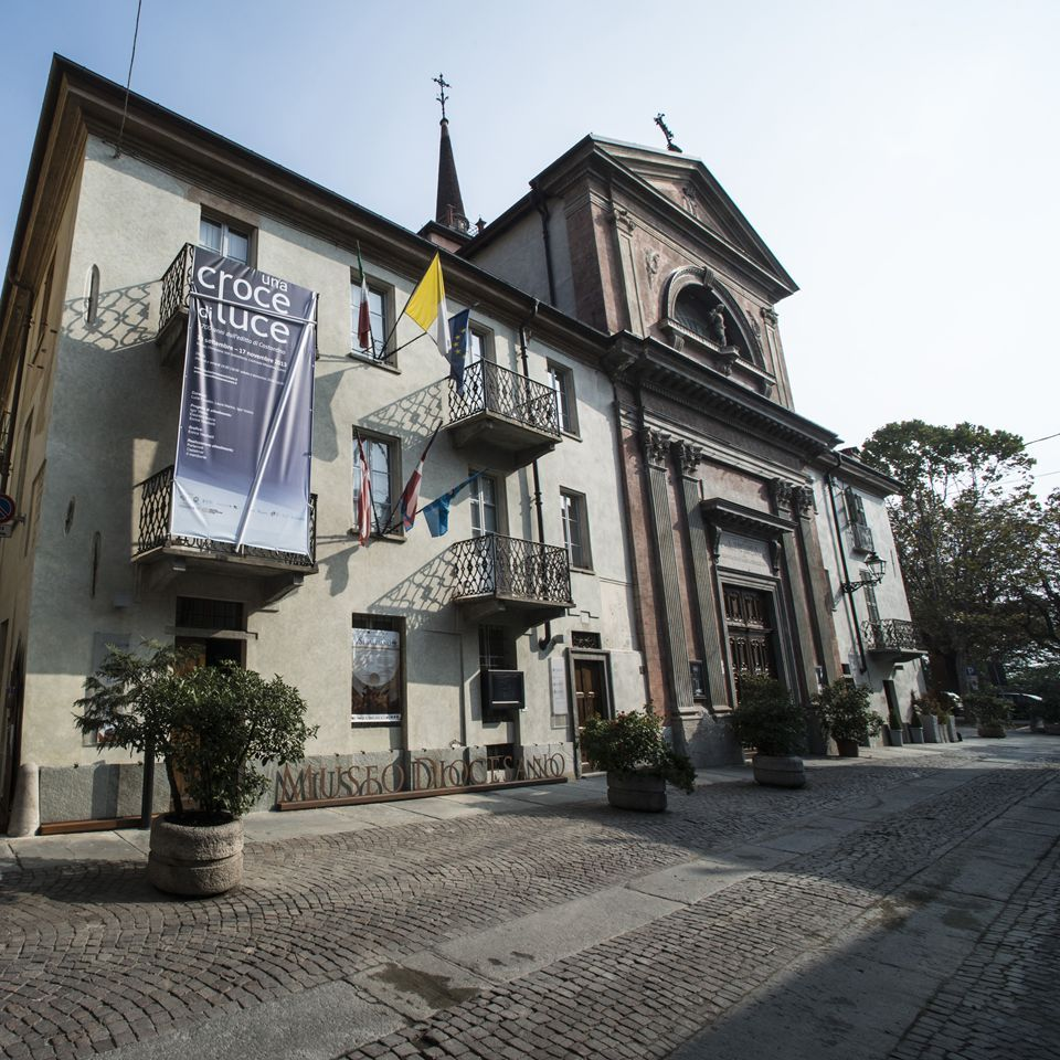 Museo_cuneo_4